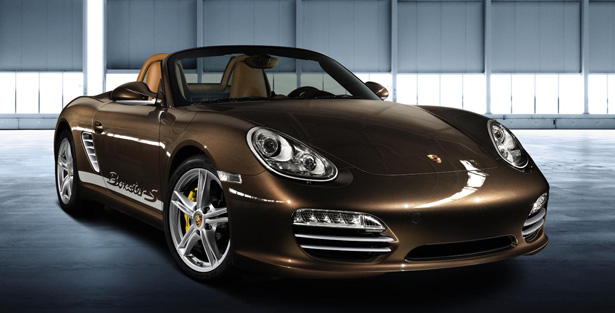 porsche zentrum l beck tequipment boxster. Black Bedroom Furniture Sets. Home Design Ideas