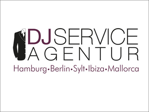 DJ Service Agentur Hamburg