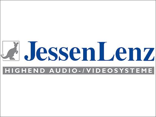 JessenLenz