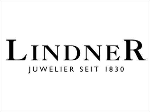 Lindner Juwelier