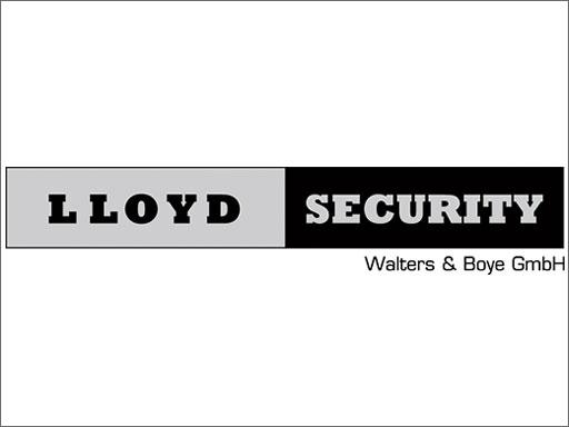 Lloyd Security