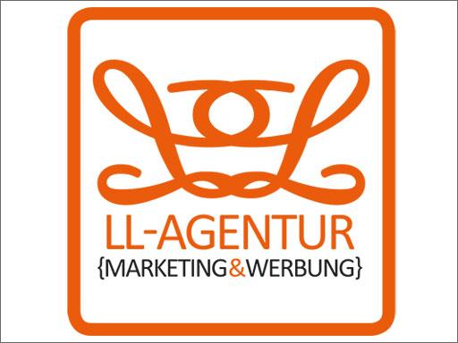 LL - Werbeagentur Hamburg