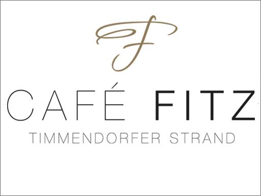 Café Fitz