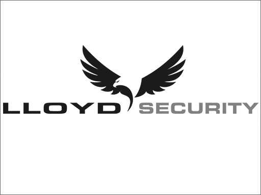 Lloyd Security