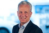 Andreas Senger