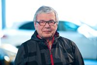 Klaus Anuth